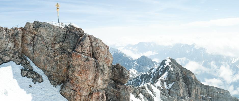 Zugspitze-6